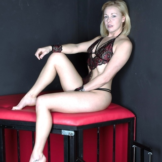 Xxx cams, phone sex chat, dressing up, fantasies and fetishes, masturbation, stripping, roleplays and filth!